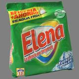 Detergent pols Elena bossa 13 dosis