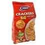 Galetes salades Croco crackers