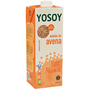 Beguda de civada Yosoy