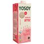 Beguda d'arròs Yosoy