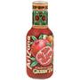 Refresc Arizona pomegranate