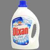 Detergent Dixan gel blau 30 dosis