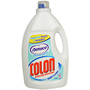 Detergent Colon gel nenuco 30 dosis