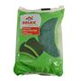 Fregall verd amb esponja Selex