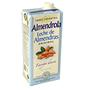 Beguda d'ametlles Almendrola clàssica