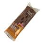 Canya crema Arruabarrena amb xocolata