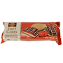 Galetes cirera Feini biscuits soft cakes