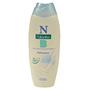 Gel baño Nb Palmolive leche hidratante