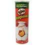 Aperitiu original Pringles tub