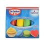 Colorantes alimentarios Dr. Oetker