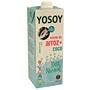 Beguda d'arròs i coco Yosoy