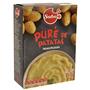 Puré de patatas Sabe +