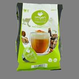 Càpsula de cafè cappuccino Origen & sensations borsa 16 capsules