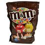 Xocolata dragees M&m's xoco