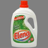 Detergent liquid Elena gel 30 dosis