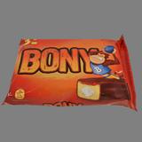 Pastisset bony Bimbo 3 u.