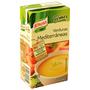 Crema de verdures mediterrànies Knorr bric