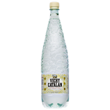 Agua con gas Vichy Catalan botella
