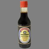 Salsa de soia Kikkoman