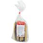 Melindros amb xocolata Parosa bossa