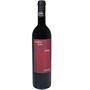 Vi negre Comte de Foix cabernet sauvignon