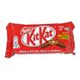 Xocolata Kit Kat multipack 3 u.X 41,5 g