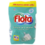 Detergent pols Flota bossa 12+2 rentats