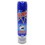 Insecticida aerosol Bloom instant