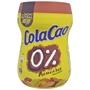 Cacau instantani Cola Cao 0 %