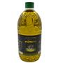 Oli d'oliva verge extra Priordei grand coupage