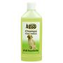 Xampú gos Mister Zoo repel·lent