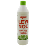 Limpiador amoniacal basico Leyinol