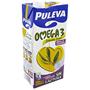 Llet desnatada omega 3 Puleva sense lactosa bric