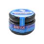 Producte de Pesca transfo negres Bonfish terrina