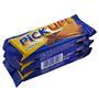 Sandvitx pick up Bahlsen galeta i xocolata