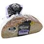 Fogassa quinoa espelta i chia Bimbo integral