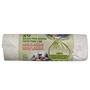 Bossa escombreries Alfapac biodegradable