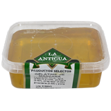 Gelatina de poma La Antigua de León pot