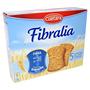 Galetes fibralia Cuétara 5 cereals