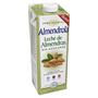 Beguda d'Ametlles Almendrola sense sucres