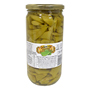 Mongeta verda Celorrio pot
