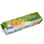 Galetes de neula wafers Florbú sabor coco