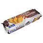 Galeta de neula wafers Florbú sabor xocolata