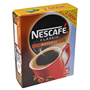 Cafè soluble Nescafé classic 10 sobres