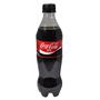 Refresc Coca Cola zero pet