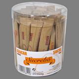 Sucre morè Sucrebo stick pot 50 u. X 7 g.