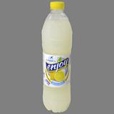 Refresc sense gas Enjoy llimona