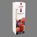 Ambientador Mikado fruits vermells