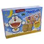 Galetes amb cereals i vitamines Virginias Doraemon