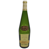 Vi blanc Ermita d'Espiells
